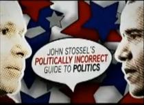 Guia Politicamente Incorreto da Política - Poster / Capa / Cartaz - Oficial 1