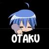 Você realmente sabe o que é um Otaku?