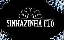 Sinhazinha Flo - Poster / Capa / Cartaz - Oficial 1
