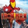 Iron Man: Armored Adventures, uma série teen do Homem de Ferro