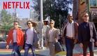 Queer Eye   Trailer Oficial [HD]   Netflix