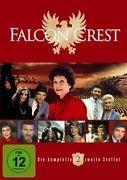 Falcon Crest (2ª Temporada) (Falcon Crest (Season 2) )