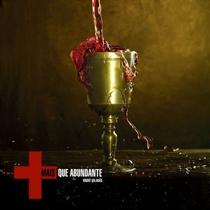 Mais que abundante - Poster / Capa / Cartaz - Oficial 1
