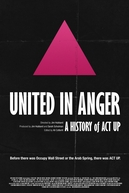 United in Anger: A History of ACT UP  (United in Anger: A History of ACT UP )