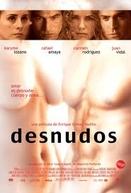 Desnudos (Desnudos)