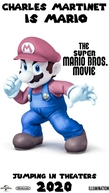 Irmãos Mario: O Filme (Super Mario Bros: The Movie)