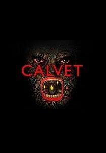 Calvet - Poster / Capa / Cartaz - Oficial 1
