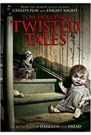 Twisted Tales (Twisted Tales)