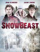 Besta da Neve (Snow Beast)