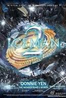 Iceman II (Iceman II )
