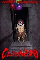 Clownado (Clownado)