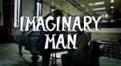 Ray Davies - Imaginary Man (Ray Davies - Imaginary Man)