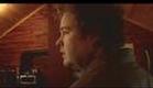 "trailer for ""My Effortless Brilliance"""
