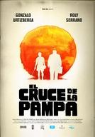 El Cruce de la Pampa (El Cruce de la Pampa)
