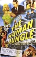 No Domínio do Vício (The Human Jungle)