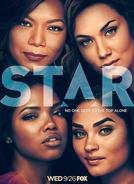 Star (3ª Temporada) (Star (Season 3))