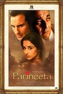 Parineeta (Parineeta)