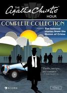 The Agatha Christie hour (The Agatha Christie hour)