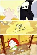 Death Buy Lemonade (Death Buy Lemonade)