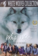Perigo nas Montanhas (White Wolves: A Cry in the Wild II)