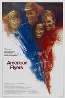 Competição de Destinos (American Flyers)
