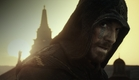 Assassin's Creed | Trailer Oficial | Legendado HD