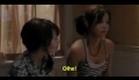 O Mistério das Duas Irmãs - Trailer Legendado