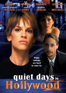 Anjos da Violência (Quiet Days in Hollywood)
