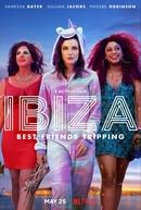 Ibiza: Tudo Pelo DJ (Ibiza)