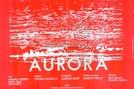 Aurora  (Aurora )