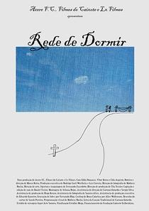 Rede de Dormir - Poster / Capa / Cartaz - Oficial 1