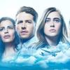 Manifest | Confira o trailer do novo drama misterioso da NBC - Cinéfilos Anônimos