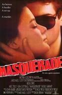 A Farsa (Masquerade)