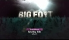 Syfy Bigfoot (2012)