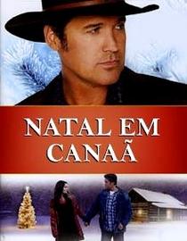 Natal em Canaã - Poster / Capa / Cartaz - Oficial 1