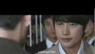 Confession of Murder Official Trailer (English Subtitled)