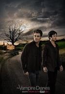 The Vampire Diaries (7ª Temporada) (The Vampire Diaries (Season 7))
