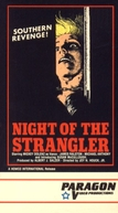 The Night Of The Strangler (The Night Of The Strangler)