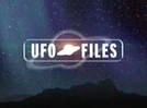 Arquivos Extraterrestres (1ª Temporada) (UFO Files (Season 1))