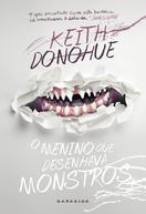 O Menino Que Desenhava Monstros (The Boy Who Drew Monsters)