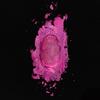 The Pinkprint Movie