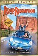 Estrada Para Redenção (Road to Redemption)