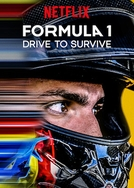 Fórmula 1: Dirigir para Viver (Formula 1: Drive to Survive)