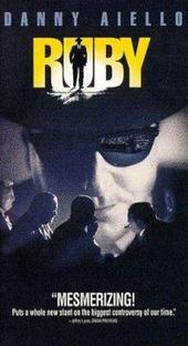 Caso Kennedy - Uma Conspiração - Poster / Capa / Cartaz - Oficial 2