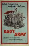 Batalhadores Heróicos (Dad's Army)