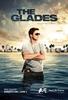 The Glades (3ª Temporada)