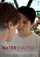 Water (Vattnet)