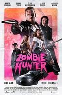O Caçador de Zumbis (Zombie Hunter)