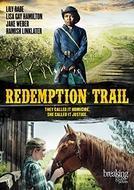 Redemption Trail (Redemption Trail)