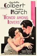Honra de Amantes (Honor Among Lovers)
